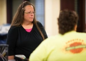486228504-kim-davis-the-rowan-county-clerk-of-courts-speaks-to.jpg.CROP.promo-xlarge2