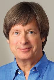 Image result for Dave Barry is a Pulitzer Prize-winning humor columnist for the Miami Herald.