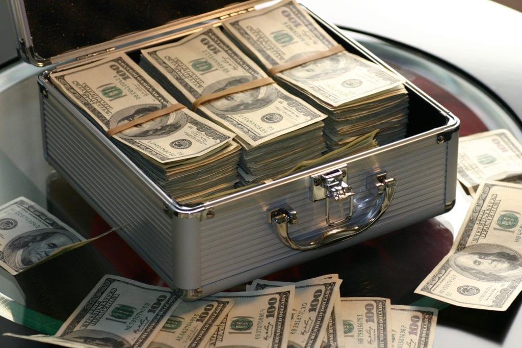 abundance-bank-banking-259027-1024x683.j
